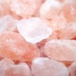 [小学校3年生~4年生向け] 塩の不思議な性質 その1【調査と実験】