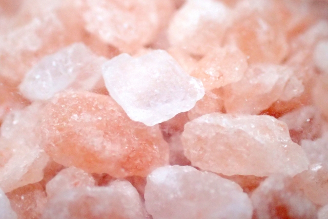rock_salt