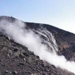 【小学校高学年】簡単な研究 火山のしくみを知ろう