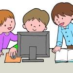 【東京・大阪】自由研究イベント情報 小学生のためのプログラミング体験 Tech Kids CAMP Summer 2018
