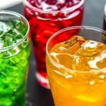 【小学校全学年向け】塩と炭酸水で簡単実験!
