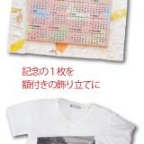 日本人常駐で安心の写真プリント店「デジタルプリエモン」のお気に入りの写真で作るオリジナルグッズ!