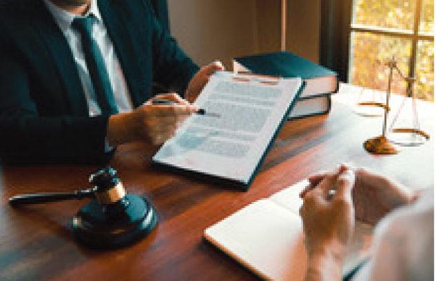 法律相談・弁護士依頼なら「タイ在住支援法律事務所」