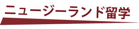 【ARCオークランド留学センター】ニュージーランド留学