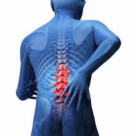 骨挫傷 治し方 治療法 リハビリ MRI CT レントゲン 原因 全治 期間 ひざ ひじ 肋骨 ヤクルト 山田