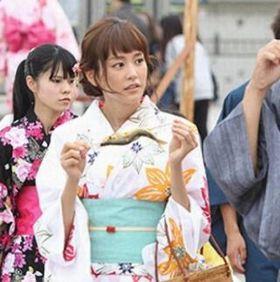 sukikoto5_2