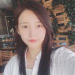 ソヨン T-ARA プロポーズ 手塚翔太 元カレ オ・ジンヒョク Click-B 韓国 男性グループ 年収 スポンサー 結婚
