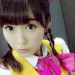 多田愛佳の卒業の理由は女優を目指すため?スキャンダルは?