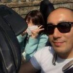小林麻耶と海老蔵が同居で再婚間近?ディズニーに行った怪しい写真とは?