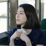 成海璃子が釣堀デートした彼氏の顔画像は?フライデーの直撃動画を見る方法は?