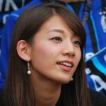 佐藤美希のコスプレやすっぴんが可愛すぎてヤバイ!フライデーの画像や動画まとめ!