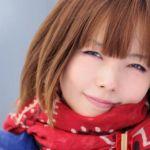 aiko『愛した日』mp3フルダウンロードを無料で!Youtubeやcdレンタルよりおすすめ!