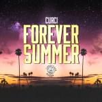 Curci – Forever Summer (Mixtape)