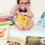Baby Photography (Axel)