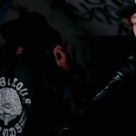 Curci – What's Going On (Music Video)