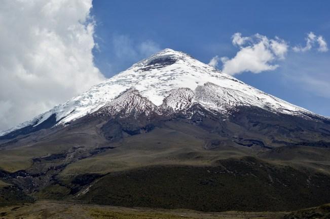 cotopaxi-Ecuador2