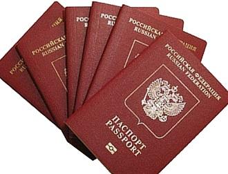 Стоимость визы в китай. Возможен ли въезд в Китай без визы для россиян? Как долго получать визу в китай