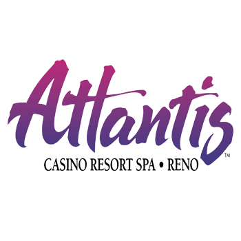 Youth Campaign - Atlantis Casino Resort and Spa