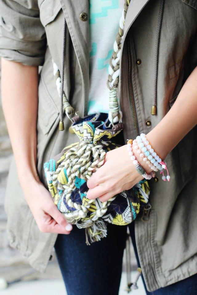 shaman-bracelet-2