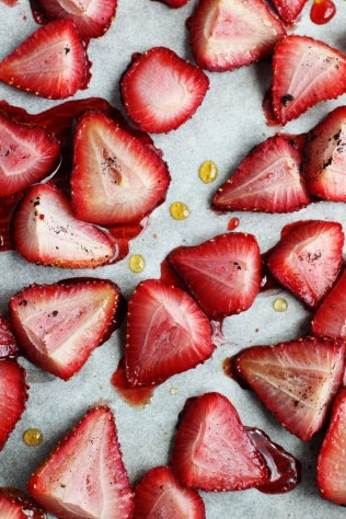 roasted-strawberries-4