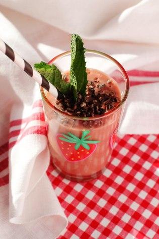 strawberry-smoothie-2