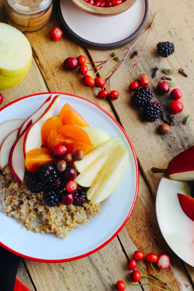 fall-fruit-breakfast-bowl-caramel-22
