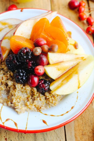 fall-fruit-breakfast-bowl-caramel-26