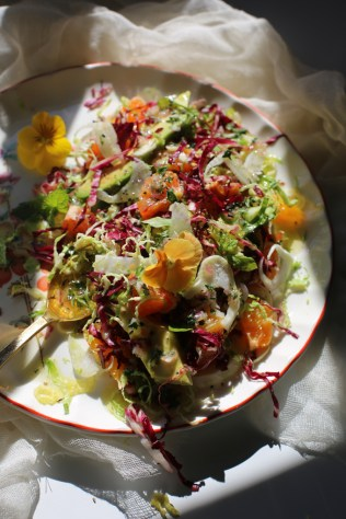 brussels-sprout-salad-1