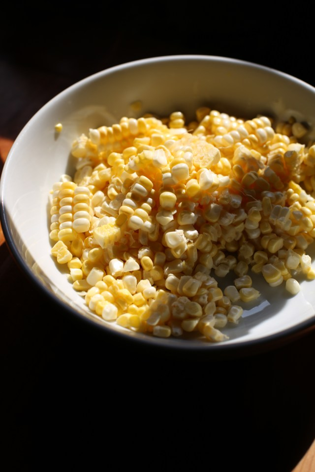 sweet-corn-off-cob-1
