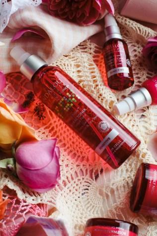 andalou-naturals-roses-16