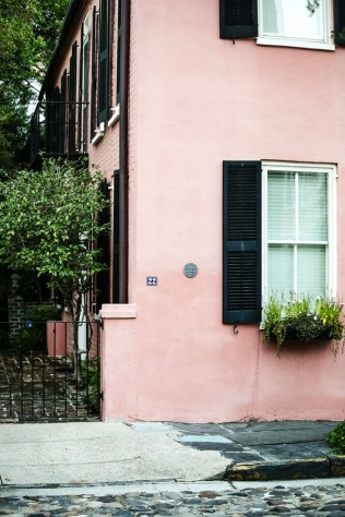 charleston-facade-12