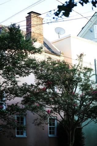 charleston-facade-2
