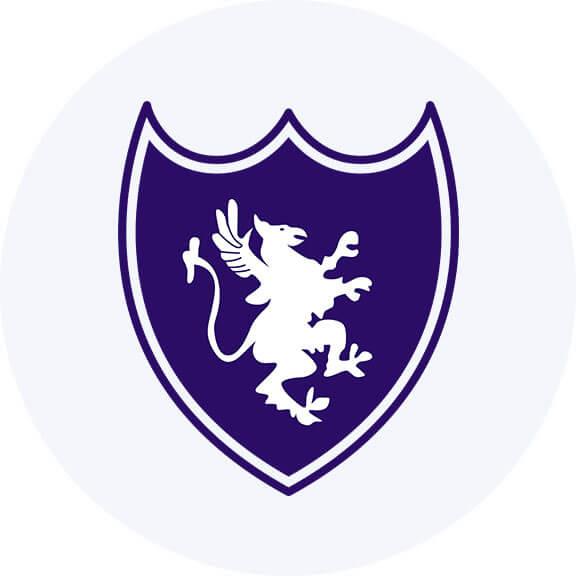 Jj Best Crest