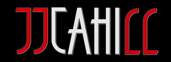 JJ Cahill Banner Image