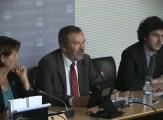 JJC commission défense