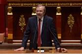 Séance du 28/06/2016 : M. Jean-Jacques Candelier