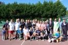 tennis club sinois - finales