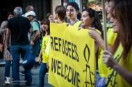 Bienvendos_Refugiados-12