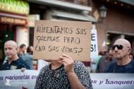Bienvendos_Refugiados-15