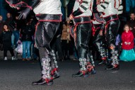 CarnavalesMadrid2016 (12)