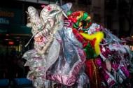 CarnavalesMadrid2016 (23)