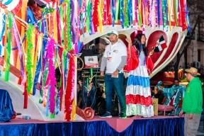 CarnavalesMadrid2016 (25)