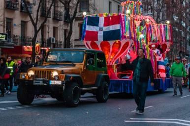 CarnavalesMadrid2016 (26)