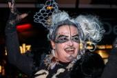 CarnavalesMadrid2016 (3)