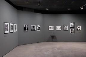 100-Leica-10