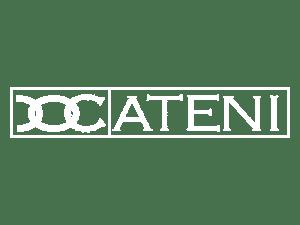 cateni logo