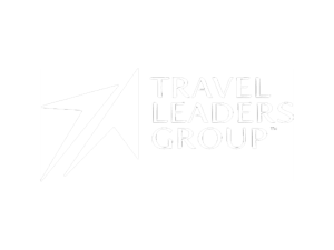 travel leaders group 2