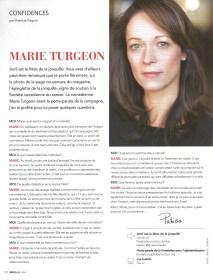 Marie Turgeon ©MoietCompagnie2012