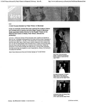 apergispresse_Page_18