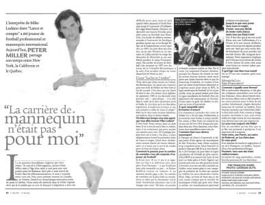 Peter Miller Dossier Presse Page32